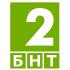bnt2-logo